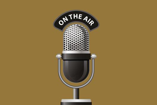 Verhandlungsquiz im Radio - Tipps für den Umgang mit angriffigen Verhandlern