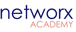 Negotiation Seminar Networx Academy Logo