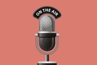 Verhandlungstipps von Markus Nekham im Radio