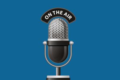Verhandlungsquiz im Radio - Tipps für den Autoverkauf